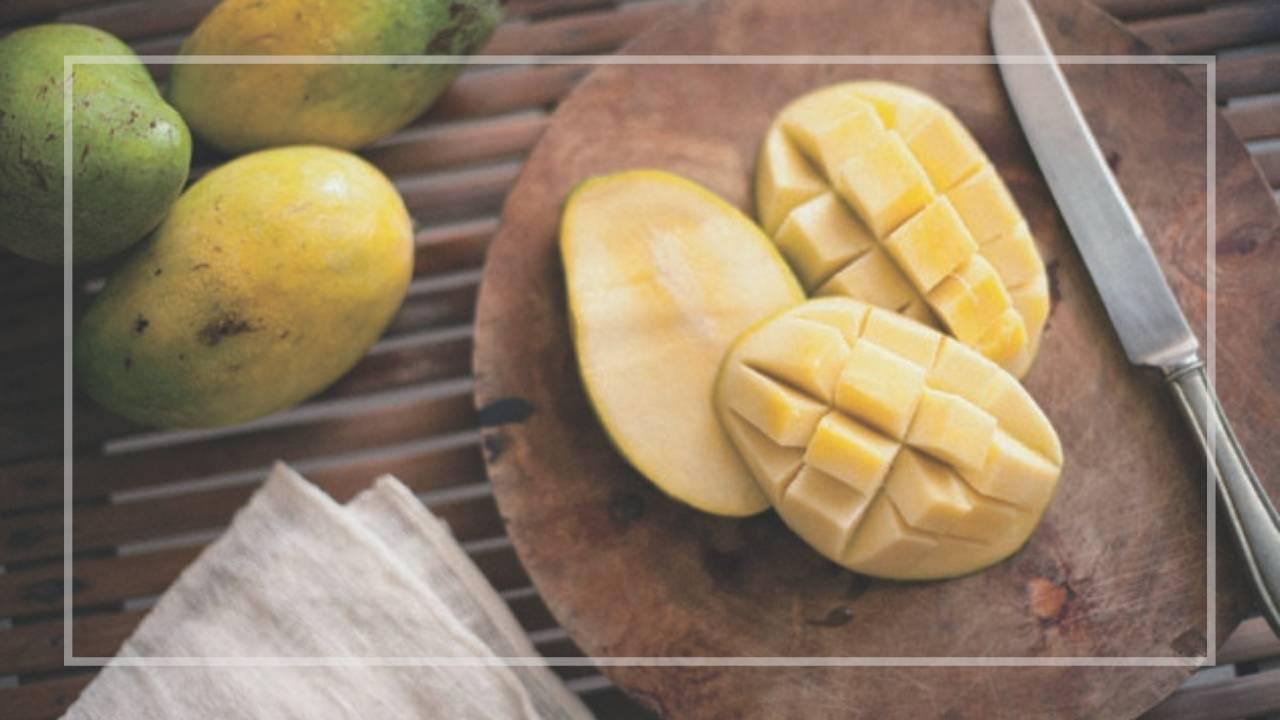 天然の果物・ハーブを使用したSamithさんのフルーツパウダー・ハーブパウダー
